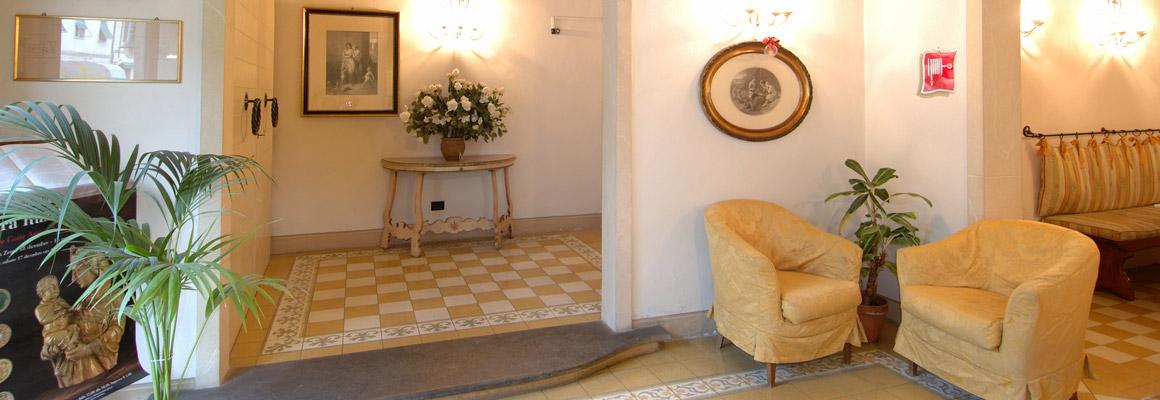 Interior design pisa interior design pisa with interior for Fams arredamenti