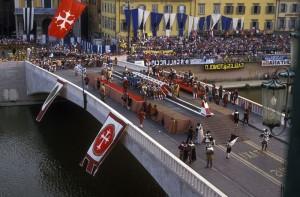 gioco-del-ponte-photo1